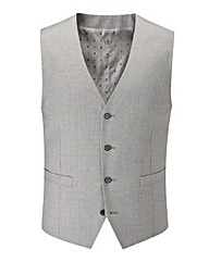 Skopes Newmarket Suit Waistcoat