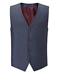 Skopes Scout Suit Waistcoat