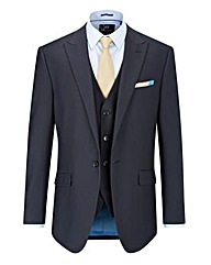 Skopes Chepstow Suit Jacket