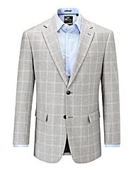 Skopes Granada Jacket