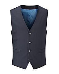 Skopes Chepstow Suit Waistcoat