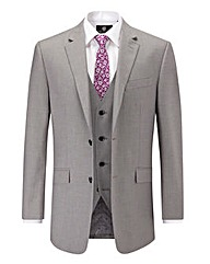 Skopes Newmarket Suit Jacket