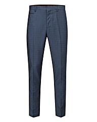Skopes Scout Suit Trouser