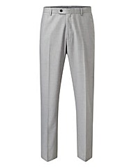 Skopes Newmarket Suit Trouser