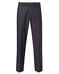 Skopes Plumpton Suit Trouser