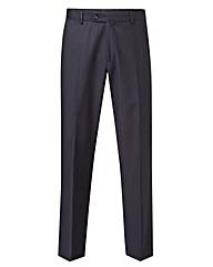 Skopes Plumpton Suit Trouser