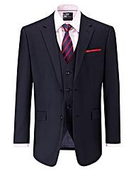 Skopes Plumpton Suit Jacket