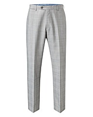 Skopes Cheltenham Suit Trouser