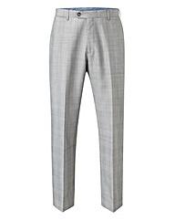 Skopes Cheltenham Suit Trouser