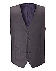 Skopes Thompson Suit Waistcoat