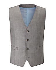Skopes Ayr Suit Waistcoat
