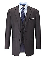 Skopes Thompson Suit Jacket