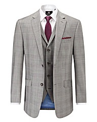Skopes Cheltenham Suit Jacket