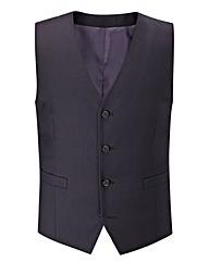 Skopes Plumpton Suit Waistcoat