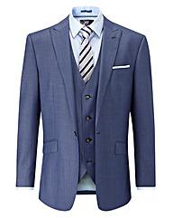 Skopes Ayr Suit Jacket