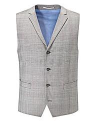 Skopes Cheltenham Suit Waistcoat