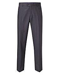 Skopes Thompson Suit Trouser