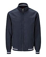 Skopes Edwards Coat
