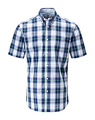 Skopes Cotton Casual SS Shirt