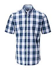 Skopes Cotton Casual SS Shirt