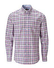 Skopes Cotton Casual LS Shirt