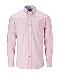 Skopes Cotton Casual LS Shirt