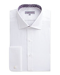 Alex Silver Shirt