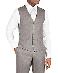 Occasions Outlet Waistcoat