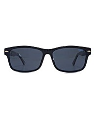 Levis Polarised Classic Sunglasses