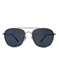 Levis Polarised Aviator Sunglasses