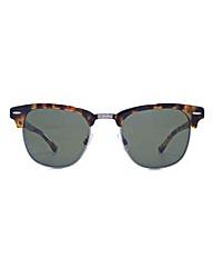 Levis Classic Clubmaster Sunglasses