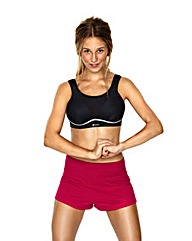 Shock Absorber Flexi Wire Sports Bra