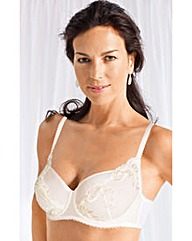 Playtex Elegant Curves Underwired Bra