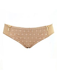 Curvy Kate Dreamcatcher Brief