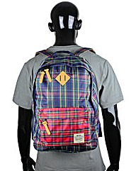 Skechers Knight Backpack