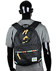 Skechers Deco-line Backpack