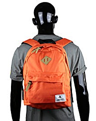 Skechers Camp Backpack
