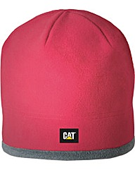 Caterpillar Original Fleece Cap