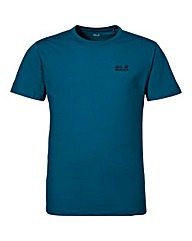 Jack Wolfskin Essential Function T-Shirt