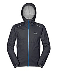 Jack Wolfskin Exhalation Jacket