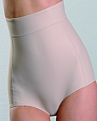 Naturana Beige Control Brief