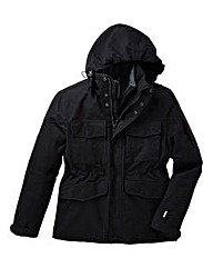Timberland Ragged 3 in 1 Jacket