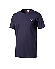 Puma Essential T-Shirt