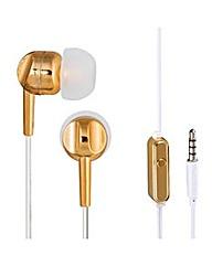 Thomson EAR3005 In-Ear Earphones