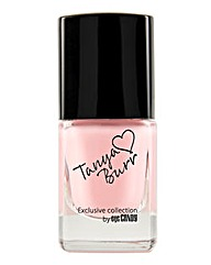 Tanya Burr Nail Polish Mini Marshmallows