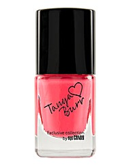 Tanya Burr Nail Polish - Bright & Early