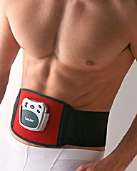Beurer Stomach Toning Belt