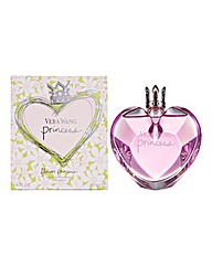 Vera Wang Flower Princess 100ml EDT