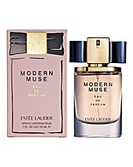 Modern Muse 30ml EDP