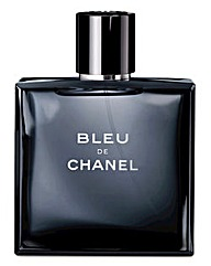 Chanel Bleu De Chanel 150ml EDT